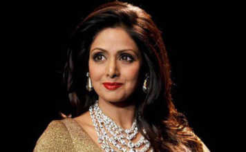 sridevi passes away due to cardiac arrest in dubai at age of 54