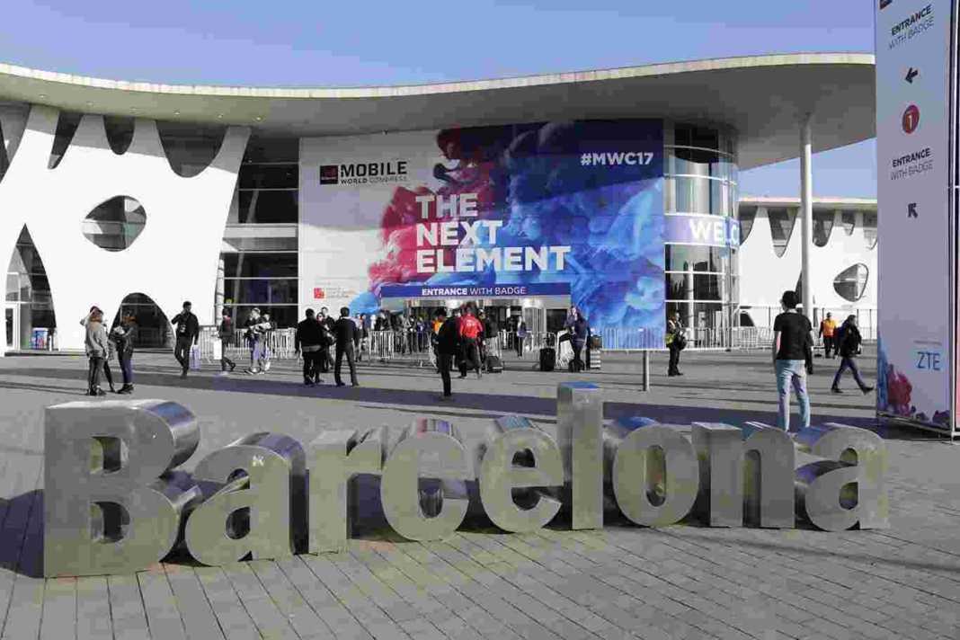 mwc 2018 barcelona guysworld