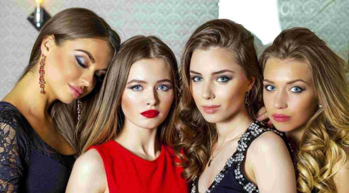 russian beauties guysworld
