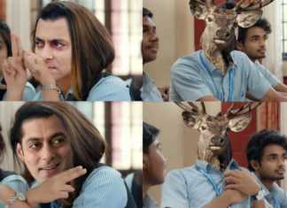 10 most comic tweets on Salman Khan Verdict – Blackbuck poaching case