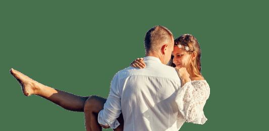 How to make my girlfriend happy'
