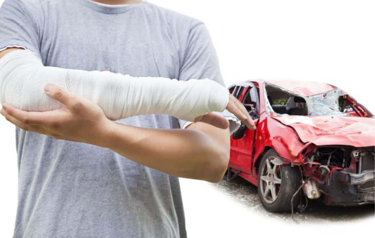 Accident Attorneys in New Orleans