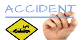 Accident Attorney in New Orleans
