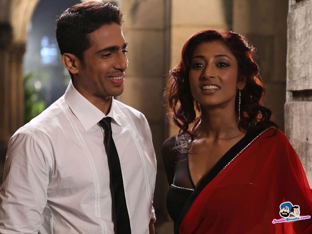 Hate Story bold hindi movies