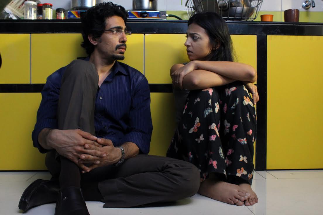 Hunterr bold hindi movies