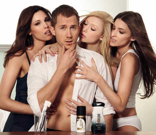 Smart Grooming Tips For Guys www.guysworld.in