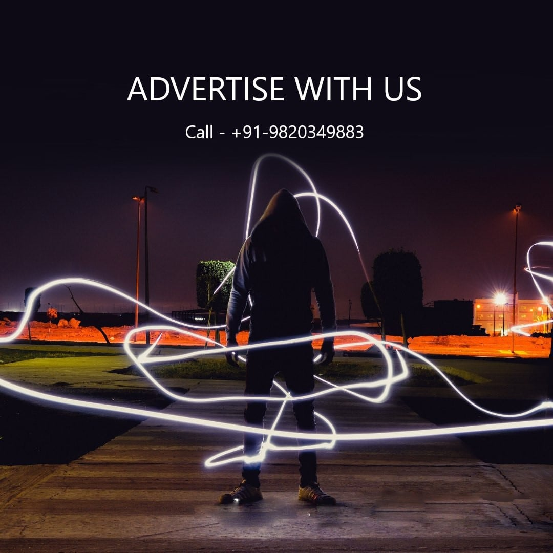 Advertise with us Guysworld