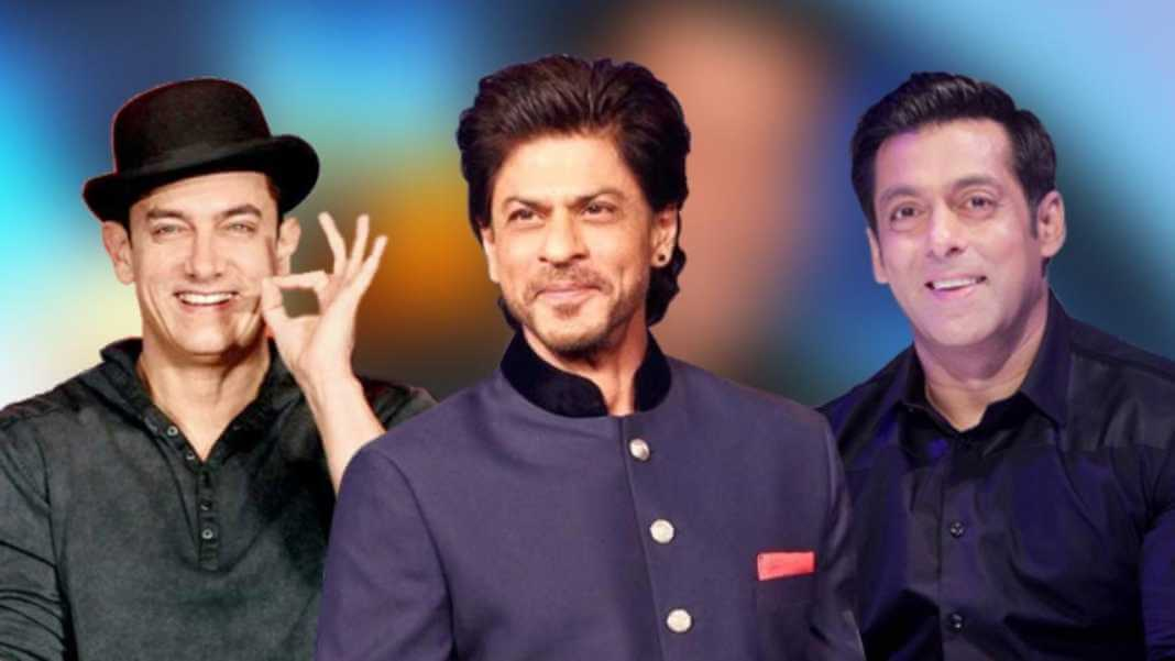 Top Grooming Products Indian Actors Use to Attract Women