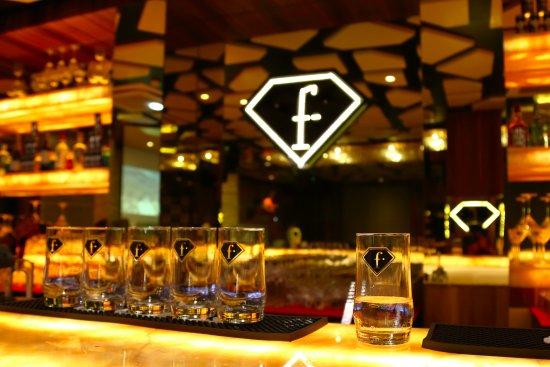 f-bar-lounge-jaipur